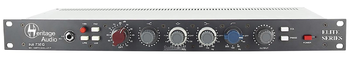 Heritage Audio HA73EQ Elite : HA73EQ Full