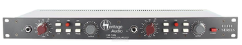 Heritage Audio HA73X2 Elite : HA73X2 Full
