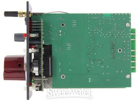 Heritage Audio RAM System 500 : 750 RAMsys500 detail2