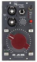 Heritage Audio RAM System 500 : RAMsys500 large