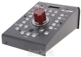 Heritage Audio RAM System 5000 : 750 RAMsys5000 detail5