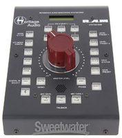 Heritage Audio RAM System 5000 : 750 RAMsys5000 detail4