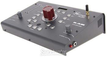 Heritage Audio RAM System 2000 : 750 RAMsys2000 detail3
