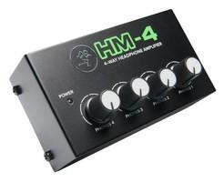 Mackie HM-4 : hm 4 web2