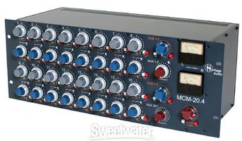 MCM-20.4 Side