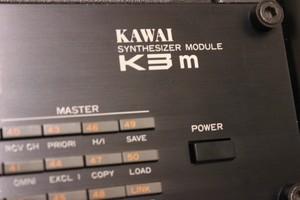 K3m Right panel.JPG