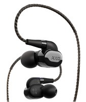 AKG N5005 Hero View on Grey BG 1605x1605px