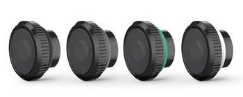AKG N5005 Filters 1605x1605px