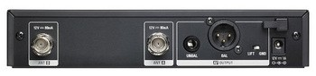 3000 Series ATW R3210 3 500x500