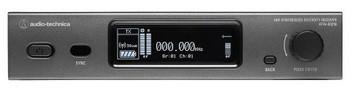 3000 Series ATW R3210 500x500