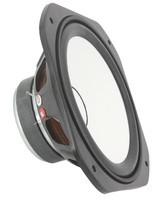 Avantone Pro AV10 MLF : av10 mlf 0 2500x2500