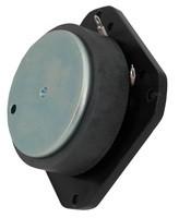 Avantone Pro AV10 MHF : av10 mhf 1 2500x2500
