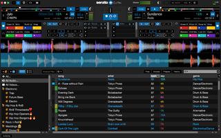 Serato DJ Pro 2 : Serato DJ Pro   Practice Mode