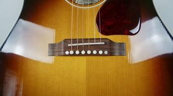 Gibson J-45 Standard 2018 : Gibson J 45 Standard 2018 5