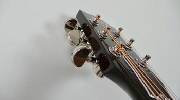 Gibson J-45 Standard 2018 : Gibson J 45 Standard 2018 12
