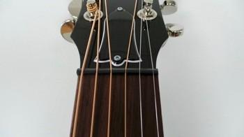 Gibson J-45 Standard 2018 : Gibson J 45 Standard 2018 13