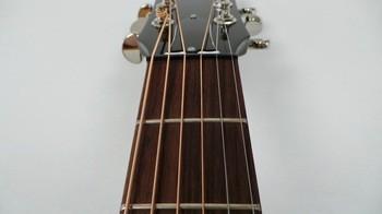 Gibson J-45 Standard 2018 : Gibson J 45 Standard 2018 14