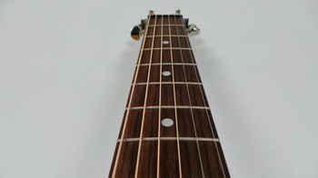 Gibson J-45 Standard 2018 : Gibson J 45 Standard 2018 15