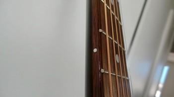 Gibson J-45 Standard 2018 : Gibson J 45 Standard 2018 17