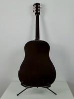 Gibson J-45 Standard 2018 : Gibson J 45 Standard 2018 18
