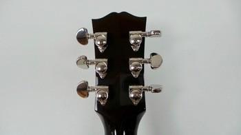 Gibson J-45 Standard 2018 : Gibson J 45 Standard 2018 23