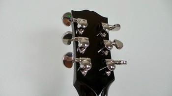Gibson J-45 Standard 2018 : Gibson J 45 Standard 2018 24