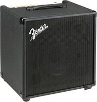 Fender Rumble Studio 40 : 2376000000 amp frtangleright 001 nr
