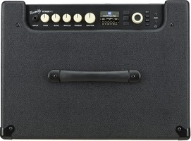 Fender Rumble Stage 800 : 2376100000 amp ctrlpnldtl 001 nr