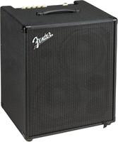 Fender Rumble Stage 800 : 2376100000 amp frtangleright 001 nr