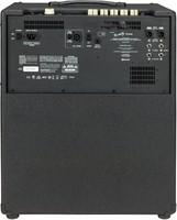 Fender Rumble Stage 800 : 2376100000 amp back 001 nr