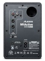 M1Active330USB Back web