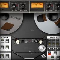 ampex atr 102 thumb 2x min