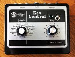 Key Control 03 LG