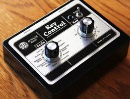 Key Control 02 LG