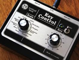 Key Control 01 LG