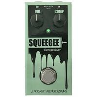 J. Rockett Audio Designs Squeegee Compressor : SQUEEGEE G WEB 3