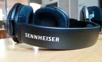 Sennheiser HD 660 S : HD660S 5