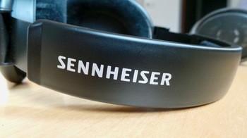 Sennheiser HD 660 S : HD660S 7