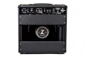 zplus 112s black Z12 BACK 1030x687