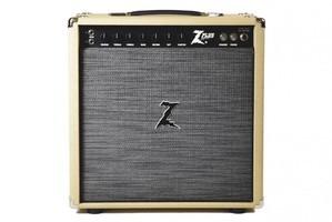 zplus 112s blonde zw front 1030x687