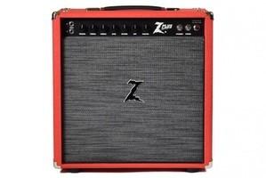 zplus 112s red zw front 1030x687