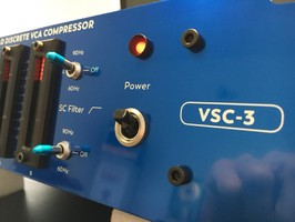 VSC3 2