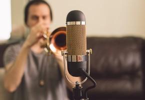 R84A Trumpet 1 1024x705
