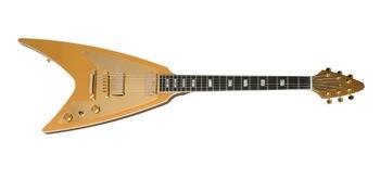 Gibson Modern Flying V : MDVGDPGH1 MAIN HERO 01