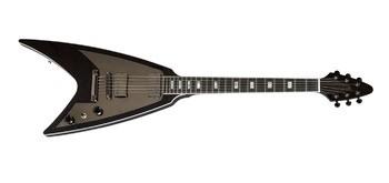 Gibson Modern Flying V : MDVEBPBN1 MAIN HERO 01