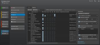Steinberg WaveLab Pro 9.5 : pluginsmess