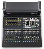Avid Venue S6L-16C : 16C Up