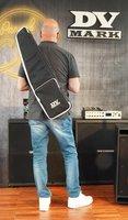 dv little guitar f1 bag web   1980x1980 q85 subsampling 2