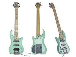 dv little guitar f1 3   1980x1980 q85 subsampling 2