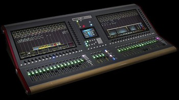 Cadac Electronics CDC Seven-S : cdc seven s239